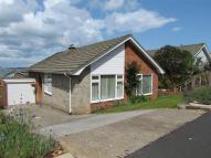 Bungalow for sale in LOWER FOWDEN, BROADSANDS...