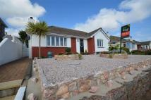 2 bed Bungalow for sale in BLUE WATERS DRIVE...