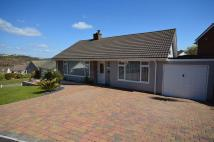2 bed Bungalow in LOWER FOWDEN, BROADSANDS...