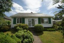 2 bedroom Bungalow in BROADSANDS ROAD...