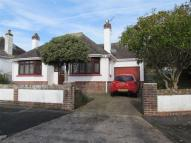 Bungalow in BROADSANDS BEND...