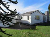 2 bedroom Bungalow for sale in BLUE WATERS DRIVE...