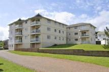3 bed Apartment for sale in CLIFF PARK COURT...