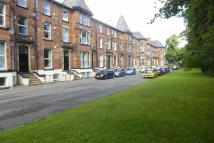 1 bed Flat for sale in Westfield Terrace, Leeds
