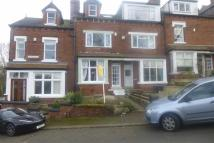 3 bed Terraced house for sale in Pasture Lane, Leeds