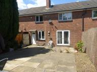 3 bed Terraced house for sale in Miles Hill Crescent...