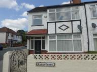 End of Terrace house for sale in Manor Grove, Leeds