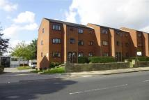 22 Harehills Lane Flat for sale