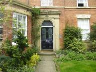 Flat in 80 Harrogate Road, Leeds