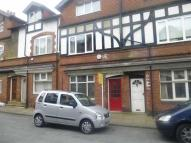 Hawthorn View Terraced house for sale