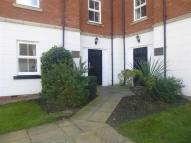 Flat for sale in Teale Court, Leeds