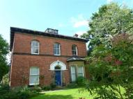 Allerton Lodge Flat for sale