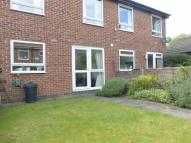 2 bedroom Town House in Woodland Lane...