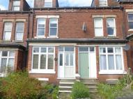 Methley Place Terraced house for sale
