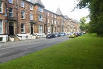 2 Westfield Terrace Flat for sale