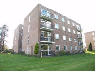 2 bed Flat in GRESLEY COURT...