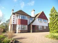 5 bed Detached house for sale in HEATH DRIVE, POTTERS BAR
