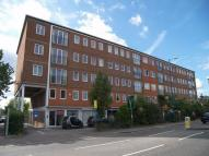 Flat for sale in HIGH STREET, POTTERS BAR