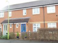 2 bed Terraced home for sale in RANWORTH GARDENS...