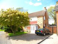 3 bedroom Detached home for sale in MORVEN CLOSE, POTTERS BAR