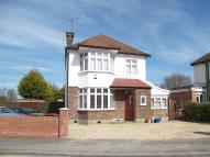 3 bed Detached property for sale in HILL CREST, POTTERS BAR