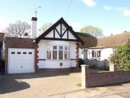 3 bed Semi-Detached Bungalow in OAKMERE LANE, POTTERS BAR