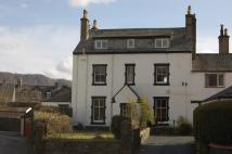 6 bed semi detached home for sale in Shorley Croft 8 Penrith...