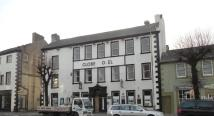 property for sale in Former Globe Hotel