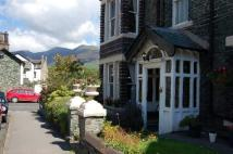 property for sale in Dalkeith Guest House,