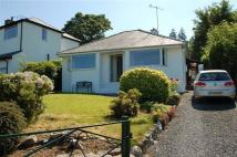 2 bedroom Detached Bungalow for sale in Lindisfarne, 17 Fenton...