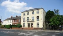 property for sale in Staffield House,