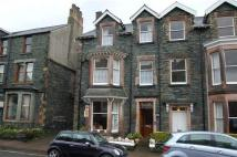 property for sale in Langdale Guesthouse,