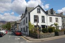 property for sale in The Anchorage