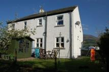 2 bedroom semi detached property for sale in 4 Butts Meadow...