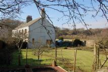 semi detached property in Low Mill Farmhouse Low...