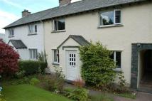 3 bedroom Terraced house for sale in Longcroft, Braithwaite...