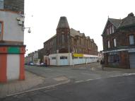 property for sale in Wellington Street,