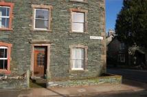 1 bedroom Ground Flat for sale in 19 Acorn Street, Keswick...