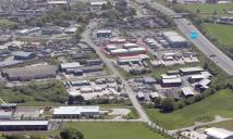 property to rent in Unit 4B East Lakes Business Park, Penrith, Cumbria, CA11