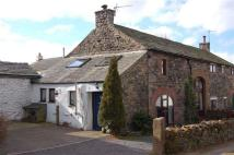 Barn Conversion for sale in Birch Cottage...