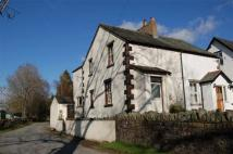 1 Station Cottages semi detached house for sale