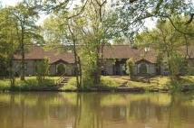 property for sale in Lonsdale Park