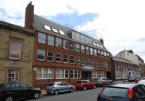 property for sale in Rufus House,