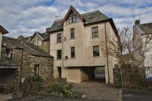 Apartment for sale in 2 Tithebarn Court...