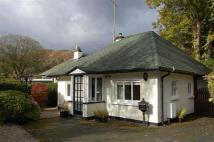 The Bungalow Detached Bungalow for sale