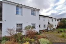 Apartment for sale in 51 Castlehead Close...