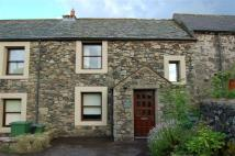 Swaledale Cottage Terraced house for sale