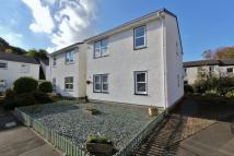 43 Castlehead Close Ground Flat for sale