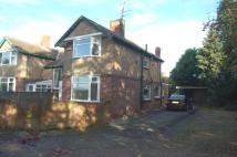 3 bed semi detached home for sale in 1 Merrybent, Darlington...