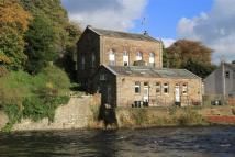 3 bed Cottage in 5 The Old Pumphouse...